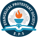 Evangelical Protestant Society Mobile Logo